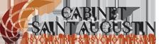 Cabinet Saint Augustin | Psychiatrie Psychothérapie - Bordeaux