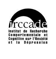 IRCCADE