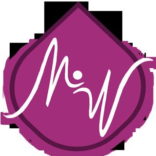 Magdalena Wawrzyniak – Neuropsychologue à Bordeaux