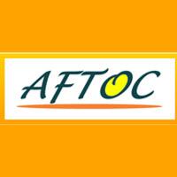 AFTOC – Association Française de personnes souffrant de Troubles Obsessionnels Compulsifs
