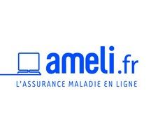 Ameli.fr – L'Assurance Maladie en ligne