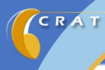 CRAT – Centre de Référence sur les Agents Tératogènes