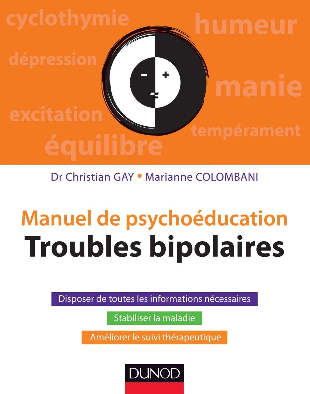 forum education therapeutique bipolaire