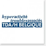 Association TDA/H Belgique