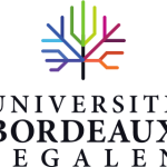 Université Bordeaux Segalen