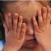 La maltraitance laisserait des traces cérébrales liées à une vulnérabilité future | PsychoMédia