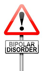 3 Myths about Managing Bipolar Disorder | World of Psychology
