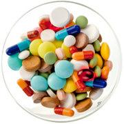 Réduire les anxiolytiques et somnifères qui augmentent le risque de démence (voyez la liste) | PsychoMédia