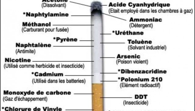 Cigarette électronique : les bénéfices supplantent nettement les risques