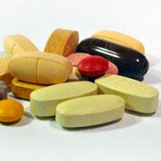 Le fer en tête dune liste de vitamines et minéraux liés à une mortalité accrue | PsychoMédia