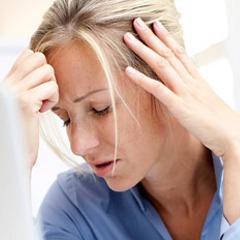 Syndrome de fatigue chronique : lhypothèse de linflammation cérébrale | PsychoMédia