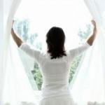 La luminothérapie pour le traitement de la dépression non saisonnière | PsychoMédia