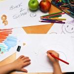 TDAH : Trucs et astuces pour les devoirs et leçons