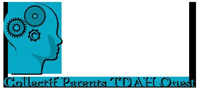 TDAH & Thérapies Cognitivo-comportementales (TCC) – Article Coup de Coeur !