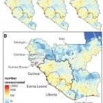 Après Ebola… La rougeole ? Vers un désastre sanitaire que la vaccination peut éviter | Pourquoi le ciel est bleu…
